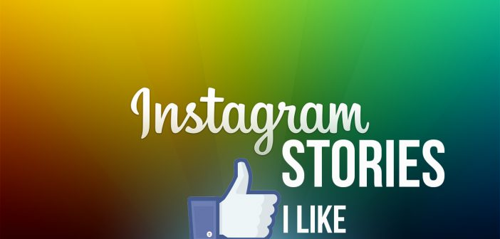 Instagram Stories: A Better Option For Non-Snapchatters